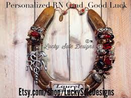 lucky horseshoe gifts 94 best lucky sole horseshoes custom decorated horseshoes
