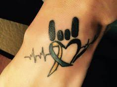 tattoo my photo up to down down syndrome tattoo my brother has down syndrome resulting in
