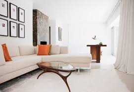 10 Home Trends That Are Outdated Interior Design Ideas 2017