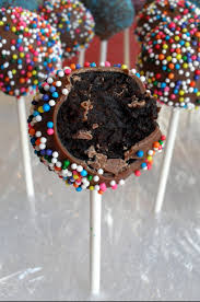 cake pops for sale cake pops creative ideas