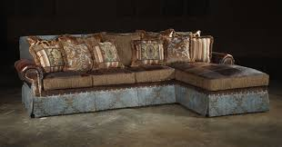 plush sectional sofas sectional sofas with chaise