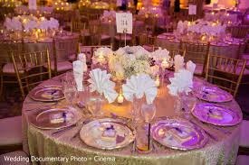 Indian Wedding Reception Themes by Luxury Indian Wedding Decorations At Temple Wedding Gallery