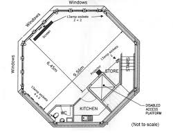 hd wallpapers layout of house plan hdpatterniphonehdwallpapers ga