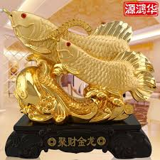 Cheap Home Decor From China by 943 Best Home Decorative Handicrafts Images On Pinterest Wooden