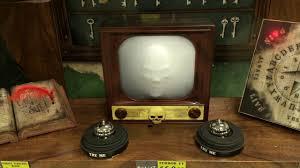youtube spirit halloween halloween tv