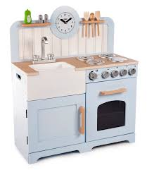 Pretend Kitchen Furniture Walmart Play Kitchen Appliances Appliances Ideas