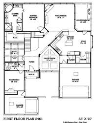 his and bathroom floor plans 20711 bellhaven springs drive porter tx 77365