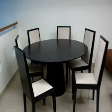 modular dining table and chairs modular kitchen dining sets manufacturer from bengaluru