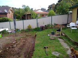 Retaining Wall Ideas For Sloped Backyard Chris Smith Author At The Homesource