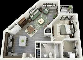 1815 best floor plans images on pinterest architecture ground