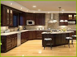 kitchen furniture manufacturers uk kitchen cabinet manufacturers uk lovely kitchen luxury kitchen