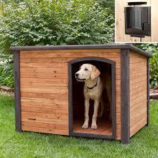 57 Lovely Dog House Plans Diy House Floor Plans House Floor Plans