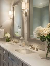master bathroom ideas 24 incredible master bathroom designs home