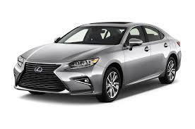 lexus atomic silver rx 350 2015 lexus es350 reviews and rating motor trend