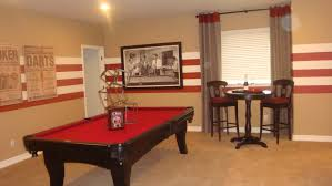 man cave wall decor ideas best decoration ideas for you