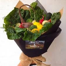 edible boquets edible bouquets gracie