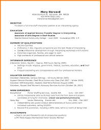 Resume Power Verbs List Resume by Power Verbs Examples