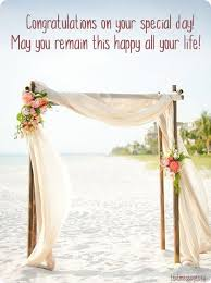 wedding messages to top 70 wedding wishes quotes wedding greeting cards
