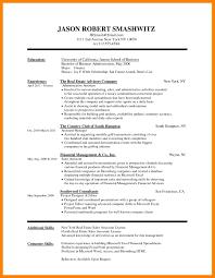 english cv format professional resume sample word format resume for study