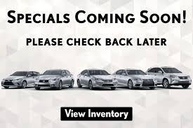 lexus en portland oregon kuni lexus of portland is a portland lexus dealer and a new car