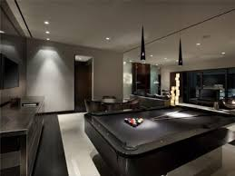 pool tables las vegas penthouse suites in las vegas the walford group