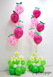 best 25 balloon party ideas on pinterest children birthday