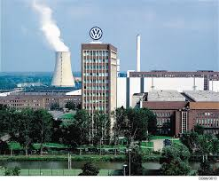 volkswagen group headquarters volkswagen is facing tax evasion charges in germany due to false