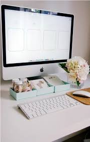 Small Desk With Hutch Desk Outstanding Small Desk With Hutch Enchanting Small Desk