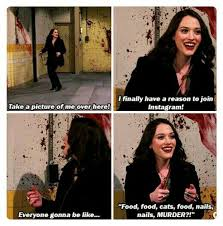 Two Broke Girls Memes - 50 best 2 broke girls images on pinterest 2 broke girls girl