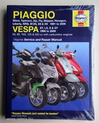100 piaggio and vespa haynes repair manual audi shop