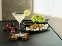 asian plum martini 1 5 plum vodka pearl vodka 1 lemon juice 1