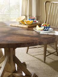 copper dining room tables descargas mundiales com