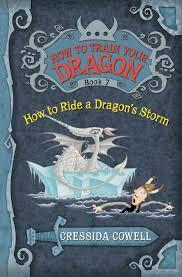 train dragon ride dragon u0027s storm u2013 hachette