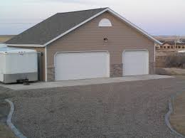 house plans and cost garage garage construction cost per square foot large garage