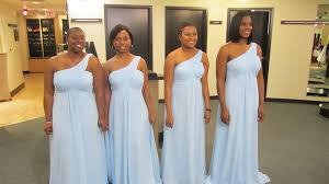 dresses for bridesmaids say yes to the dress bridesmaids 2 tlc asia