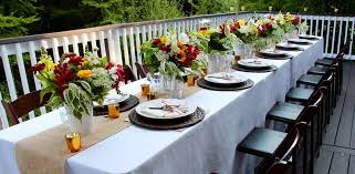 farm to table dinner farm to table dinner party party ideas photo 2 of 13 catch my party