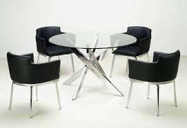 comfortable dining room chairs what makes a modern dining room