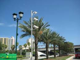 red light cameras in green cove springs citizens of florida against red light cameras home facebook