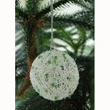 recycled wire ornaments from india fair trade handmade