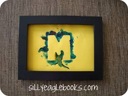 preschool crafts for kids m is for mom mother u0027s day craft