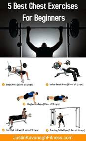 Chest Workout With Dumbbells At Home Without Bench Chest Workout With Dumbbells Without Bench Most Popular Workout