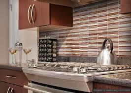contemporary backsplash ideas for kitchens kitchen tile backsplash ideas home design interior