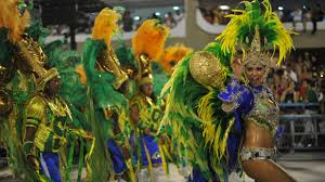 mardi gras carnival costumes de janeiro s carnival costumes throughout the years abc news
