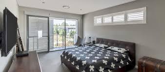 wholesale shutters wholesale blinds pacific wholesale distributors