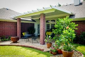 Backyard Patio Covers Patio Covers Temple Tx Patio Covers Waco Patio Covers Killeen