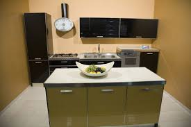 modern kitchen ideas 2013 small contemporary kitchen contemporary kitchen philadelphia small