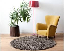 Schlafzimmer Gelber Teppich Funvit Com Kinder Schlafzimmer Ideen