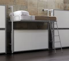 Folding Bunk Bed Bunk Beds That Fold Into Wall Walls Decor