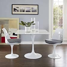 kitchen table extraordinary kitchen island table modern kitchen