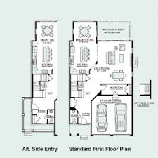 Ranch With Basement Floor Plans Furniture Awesome Basement Floor Plans For Entertainment Spaces